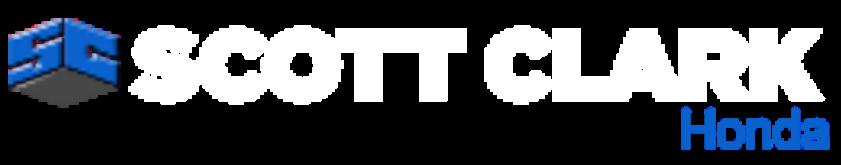 SCHonda_logo