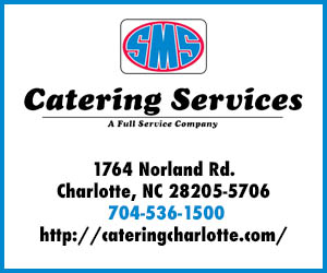 https://cateringcharlotte.com