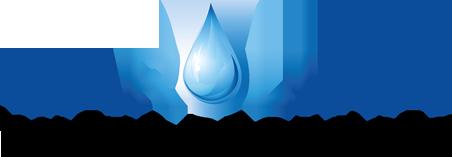 cwp_logo